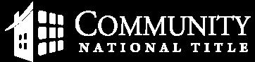 cnat-logo-main-horizontal